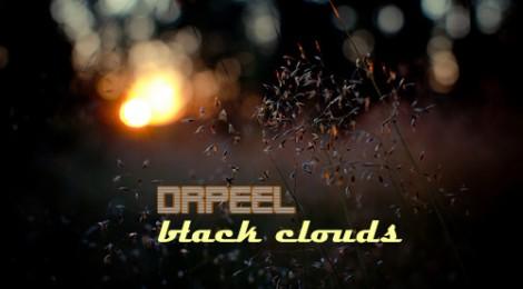 drpeel_black_clouds_logo